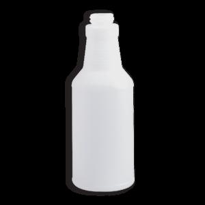 pudele automātiskam smidzinātājam