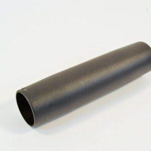putekļsūcēja sprauslas adapteris